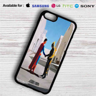 Batman vs Superman Pink FLoyd iPhone 4/4S 5 S/C/SE 6/6S Plus 7| Samsung Galaxy S4 S5 S6 S7 NOTE 3 4 5| LG G2 G3 G4| MOTOROLA MOTO X X2 NEXUS 6| SONY Z3 Z4 MINI| HTC ONE X M7 M8 M9 M8 MINI CASE