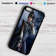 Bayonetta iPhone 4/4S 5 S/C/SE 6/6S Plus 7| Samsung Galaxy S4 S5 S6 S7 NOTE 3 4 5| LG G2 G3 G4| MOTOROLA MOTO X X2 NEXUS 6| SONY Z3 Z4 MINI| HTC ONE X M7 M8 M9 M8 MINI CASE