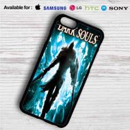Dark Souls iPhone 4/4S 5 S/C/SE 6/6S Plus 7| Samsung Galaxy S4 S5 S6 S7 NOTE 3 4 5| LG G2 G3 G4| MOTOROLA MOTO X X2 NEXUS 6| SONY Z3 Z4 MINI| HTC ONE X M7 M8 M9 M8 MINI CASE