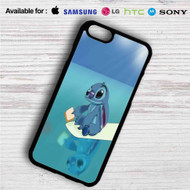Disney Stitch iPhone 4/4S 5 S/C/SE 6/6S Plus 7| Samsung Galaxy S4 S5 S6 S7 NOTE 3 4 5| LG G2 G3 G4| MOTOROLA MOTO X X2 NEXUS 6| SONY Z3 Z4 MINI| HTC ONE X M7 M8 M9 M8 MINI CASE