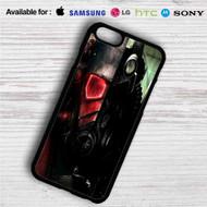 Fallout New Vegas iPhone 4/4S 5 S/C/SE 6/6S Plus 7| Samsung Galaxy S4 S5 S6 S7 NOTE 3 4 5| LG G2 G3 G4| MOTOROLA MOTO X X2 NEXUS 6| SONY Z3 Z4 MINI| HTC ONE X M7 M8 M9 M8 MINI CASE