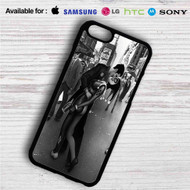 Romantic Joker and Harley Quinn iPhone 4/4S 5 S/C/SE 6/6S Plus 7| Samsung Galaxy S4 S5 S6 S7 NOTE 3 4 5| LG G2 G3 G4| MOTOROLA MOTO X X2 NEXUS 6| SONY Z3 Z4 MINI| HTC ONE X M7 M8 M9 M8 MINI CASE