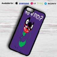 Stitch Joker Batman iPhone 4/4S 5 S/C/SE 6/6S Plus 7| Samsung Galaxy S4 S5 S6 S7 NOTE 3 4 5| LG G2 G3 G4| MOTOROLA MOTO X X2 NEXUS 6| SONY Z3 Z4 MINI| HTC ONE X M7 M8 M9 M8 MINI CASE