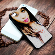 fifth harmony Normani Kordei on your case iphone 4 4s 5 5s 5c 6 6plus 7 case / cases
