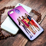Fifth Harmony on your case iphone 4 4s 5 5s 5c 6 6plus 7 case / cases
