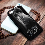 Fifty Shades of Grey on your case iphone 4 4s 5 5s 5c 6 6plus 7 case / cases