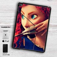 "Merida Brave iPad 2 3 4 iPad Mini 1 2 3 4 iPad Air 1 2 | Samsung Galaxy Tab 10.1"" Tab 2 7"" Tab 3 7"" Tab 3 8"" Tab 4 7"" Case"