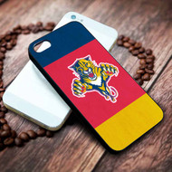 florida panthers  2 on your case iphone 4 4s 5 5s 5c 6 6plus 7 case / cases