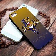 florida panthers Iphone 4 4s 5 5s 5c 6 6plus 7 case / cases