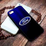 Ford on your case iphone 4 4s 5 5s 5c 6 6plus 7 case / cases