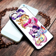 Friendship raibow dash on your case iphone 4 4s 5 5s 5c 6 6plus 7 case / cases