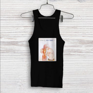 Ace and Luffy One Piece Custom Men Woman Tank Top T Shirt Shirt