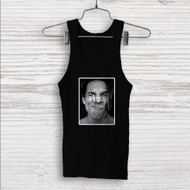 Anthony Kiedis Red Hot Chili Peppers Custom Men Woman Tank Top T Shirt Shirt