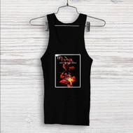 Deadpool Guns Dont Kill People Custom Men Woman Tank Top T Shirt Shirt