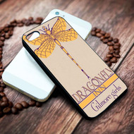 Gilmore Girls Dragonfly Inn on your case iphone 4 4s 5 5s 5c 6 6plus 7 case / cases