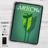 "Arrow iPad 2 3 4 iPad Mini 1 2 3 4 iPad Air 1 2 | Samsung Galaxy Tab 10.1"" Tab 2 7"" Tab 3 7"" Tab 3 8"" Tab 4 7"" Case"