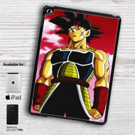 "Bardock Father of Goku iPad 2 3 4 iPad Mini 1 2 3 4 iPad Air 1 2 | Samsung Galaxy Tab 10.1"" Tab 2 7"" Tab 3 7"" Tab 3 8"" Tab 4 7"" Case"