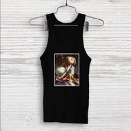 Orianna League of Legends Custom Men Woman Tank Top T Shirt Shirt
