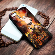Golan The Insatiable on your case iphone 4 4s 5 5s 5c 6 6plus 7 case / cases