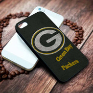 Green Bay Packers on your case iphone 4 4s 5 5s 5c 6 6plus 7 case / cases