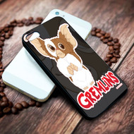 Gremlins and Gizmo Iphone 4 4s 5 5s 5c 6 6plus 7 case / cases