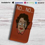 Lemon Pledge Family Guy Custom Leather Wallet iPhone 4/4S 5S/C 6/6S Plus 7| Samsung Galaxy S4 S5 S6 S7 Note 3 4 5| LG G2 G3 G4| Motorola Moto X X2 Nexus 6| Sony Z3 Z4 Mini| HTC ONE X M7 M8 M9 Case
