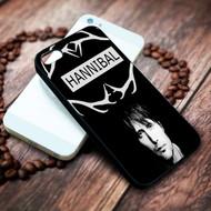 Hannibal on your case iphone 4 4s 5 5s 5c 6 6plus 7 case / cases