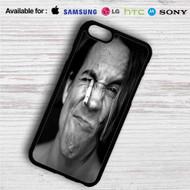 Anthony Kiedis Red Hot Chili Peppers iPhone 4/4S 5 S/C/SE 6/6S Plus 7| Samsung Galaxy S4 S5 S6 S7 NOTE 3 4 5| LG G2 G3 G4| MOTOROLA MOTO X X2 NEXUS 6| SONY Z3 Z4 MINI| HTC ONE X M7 M8 M9 M8 MINI CASE