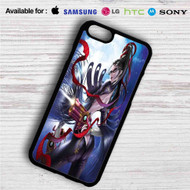Bayonetta 2 iPhone 4/4S 5 S/C/SE 6/6S Plus 7| Samsung Galaxy S4 S5 S6 S7 NOTE 3 4 5| LG G2 G3 G4| MOTOROLA MOTO X X2 NEXUS 6| SONY Z3 Z4 MINI| HTC ONE X M7 M8 M9 M8 MINI CASE