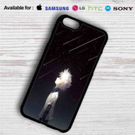 Hunter X Hunter Killua 1 iPhone 4/4S 5 S/C/SE 6/6S Plus 7| Samsung Galaxy S4 S5 S6 S7 NOTE 3 4 5| LG G2 G3 G4| MOTOROLA MOTO X X2 NEXUS 6| SONY Z3 Z4 MINI| HTC ONE X M7 M8 M9 M8 MINI CASE
