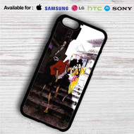 Samurai Champloo 1 iPhone 4/4S 5 S/C/SE 6/6S Plus 7| Samsung Galaxy S4 S5 S6 S7 NOTE 3 4 5| LG G2 G3 G4| MOTOROLA MOTO X X2 NEXUS 6| SONY Z3 Z4 MINI| HTC ONE X M7 M8 M9 M8 MINI CASE