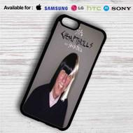 Sia Cheap Thrills Remix ft Nicky Jam iPhone 4/4S 5 S/C/SE 6/6S Plus 7| Samsung Galaxy S4 S5 S6 S7 NOTE 3 4 5| LG G2 G3 G4| MOTOROLA MOTO X X2 NEXUS 6| SONY Z3 Z4 MINI| HTC ONE X M7 M8 M9 M8 MINI CASE