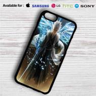 Tōshirō Hitsugaya Bleach iPhone 4/4S 5 S/C/SE 6/6S Plus 7| Samsung Galaxy S4 S5 S6 S7 NOTE 3 4 5| LG G2 G3 G4| MOTOROLA MOTO X X2 NEXUS 6| SONY Z3 Z4 MINI| HTC ONE X M7 M8 M9 M8 MINI CASE