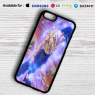 Yu Yu Hakusho Yusuke Urameshi iPhone 4/4S 5 S/C/SE 6/6S Plus 7| Samsung Galaxy S4 S5 S6 S7 NOTE 3 4 5| LG G2 G3 G4| MOTOROLA MOTO X X2 NEXUS 6| SONY Z3 Z4 MINI| HTC ONE X M7 M8 M9 M8 MINI CASE