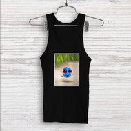 Baby Dory Disney Custom Men Woman Tank Top T Shirt Shirt