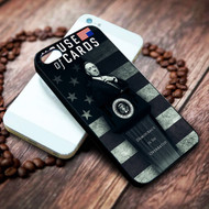 house of cards on your case iphone 4 4s 5 5s 5c 6 6plus 7 case / cases