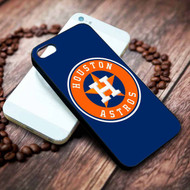 Houston Astros 2 Iphone 4 4s 5 5s 5c 6 6plus 7 case / cases