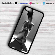 Beyonce Sorry iPhone 4/4S 5 S/C/SE 6/6S Plus 7| Samsung Galaxy S4 S5 S6 S7 NOTE 3 4 5| LG G2 G3 G4| MOTOROLA MOTO X X2 NEXUS 6| SONY Z3 Z4 MINI| HTC ONE X M7 M8 M9 M8 MINI CASE