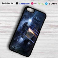 Halo 4 Master Chief and Warthog iPhone 4/4S 5 S/C/SE 6/6S Plus 7| Samsung Galaxy S4 S5 S6 S7 NOTE 3 4 5| LG G2 G3 G4| MOTOROLA MOTO X X2 NEXUS 6| SONY Z3 Z4 MINI| HTC ONE X M7 M8 M9 M8 MINI CASE