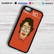 Lemon Pledge Family Guy iPhone 4/4S 5 S/C/SE 6/6S Plus 7| Samsung Galaxy S4 S5 S6 S7 NOTE 3 4 5| LG G2 G3 G4| MOTOROLA MOTO X X2 NEXUS 6| SONY Z3 Z4 MINI| HTC ONE X M7 M8 M9 M8 MINI CASE