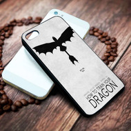 How to Train Your Dragon on your case iphone 4 4s 5 5s 5c 6 6plus 7 case / cases
