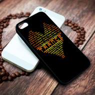 I Love Trance on your case iphone 4 4s 5 5s 5c 6 6plus 7 case / cases