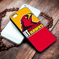 Illinois Institute of Technology Iphone 4 4s 5 5s 5c 6 6plus 7 case / cases