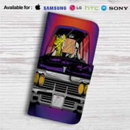 No Future Blink 182 Custom Leather Wallet iPhone 4/4S 5S/C 6/6S Plus 7| Samsung Galaxy S4 S5 S6 S7 Note 3 4 5| LG G2 G3 G4| Motorola Moto X X2 Nexus 6| Sony Z3 Z4 Mini| HTC ONE X M7 M8 M9 Case