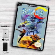 "Contra Super C iPad 2 3 4 iPad Mini 1 2 3 4 iPad Air 1 2 | Samsung Galaxy Tab 10.1"" Tab 2 7"" Tab 3 7"" Tab 3 8"" Tab 4 7"" Case"