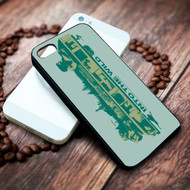 Into the Wild on your case iphone 4 4s 5 5s 5c 6 6plus 7 case / cases
