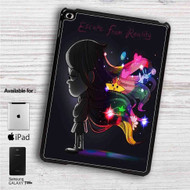 "Gravity Falls Mabel Pines iPad 2 3 4 iPad Mini 1 2 3 4 iPad Air 1 2 | Samsung Galaxy Tab 10.1"" Tab 2 7"" Tab 3 7"" Tab 3 8"" Tab 4 7"" Case"