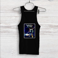 Voltron Legendary Defender The Rise of Voltron Custom Men Woman Tank Top T Shirt Shirt