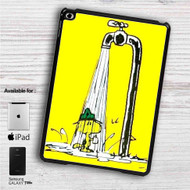 "Woodstock The Peanuts iPad 2 3 4 iPad Mini 1 2 3 4 iPad Air 1 2 | Samsung Galaxy Tab 10.1"" Tab 2 7"" Tab 3 7"" Tab 3 8"" Tab 4 7"" Case"