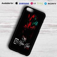 50 Cent No Romeo No Juliet feat Chris Brown iPhone 4/4S 5 S/C/SE 6/6S Plus 7| Samsung Galaxy S4 S5 S6 S7 NOTE 3 4 5| LG G2 G3 G4| MOTOROLA MOTO X X2 NEXUS 6| SONY Z3 Z4 MINI| HTC ONE X M7 M8 M9 M8 MINI CASE